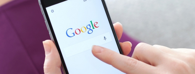 Google premia i siti mobile friendly