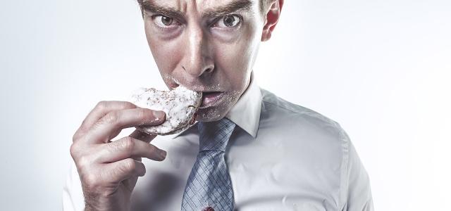 Cosa cambia con la nuova normativa sui cookie in atto dal 2 Giugno 2015